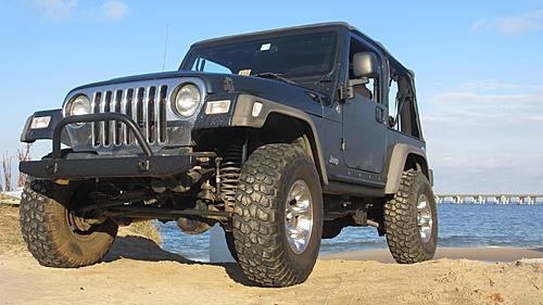 TerryMason's 2005 Jeep TJ Build-img_4605_jeep_wrangler.jpg