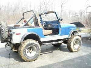 78 cj7 back in 2009-fb_img_1483146667025.jpg