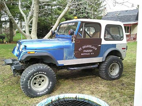 78 cj7 back in 2009-fb_img_1483146663035.jpg