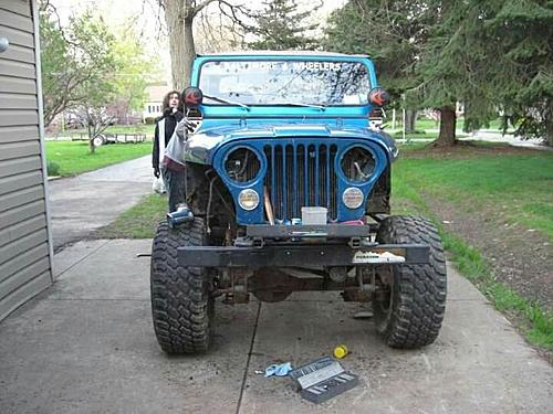 78 cj7 back in 2009-fb_img_1483146649297.jpg