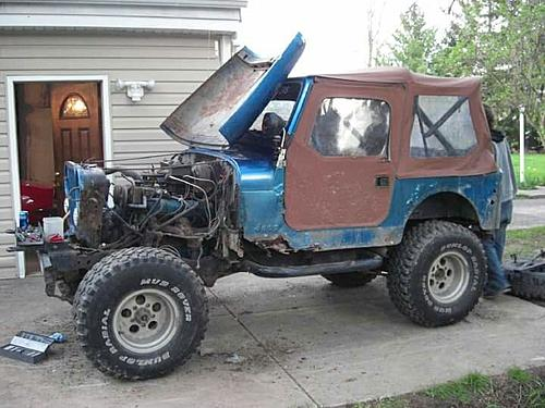 78 cj7 back in 2009-fb_img_1483146640345.jpg