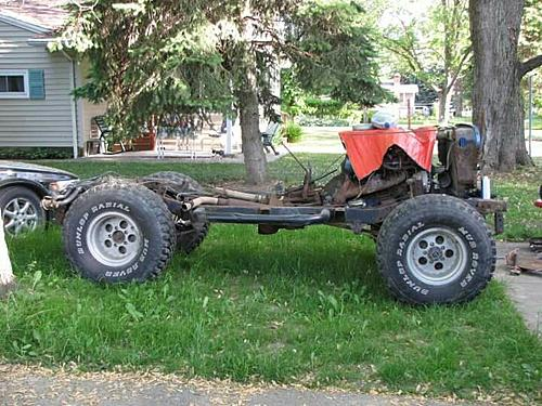 78 cj7 back in 2009-fb_img_1483146635715.jpg