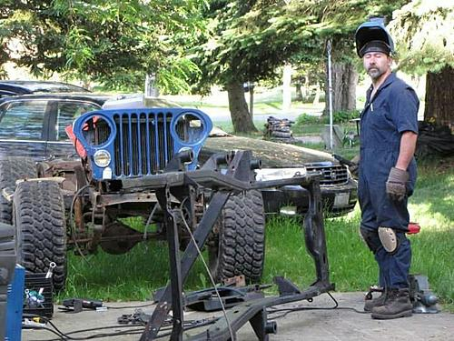 78 cj7 back in 2009-fb_img_1483146631299.jpg