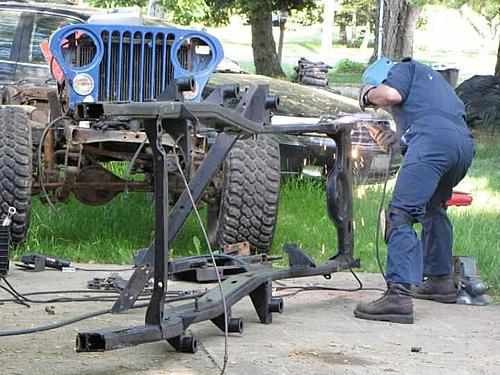 78 cj7 back in 2009-fb_img_1483146622291.jpg