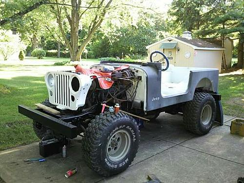 78 cj7 back in 2009-fb_img_1483146531708.jpg