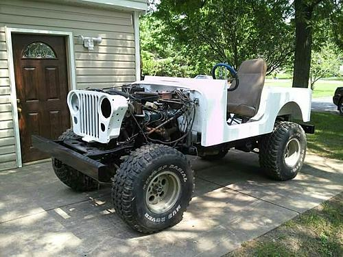 78 cj7 back in 2009-fb_img_1483146519674.jpg