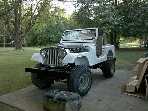 78 cj7 back in 2009-fb_img_1483146509117.jpg
