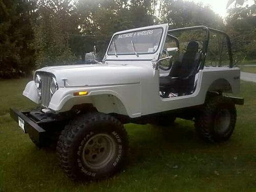 78 cj7 back in 2009-fb_img_1483146484256.jpg