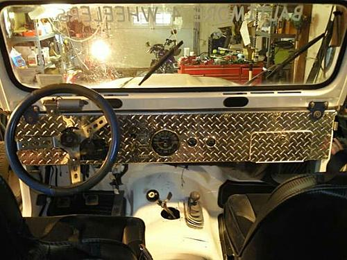 78 cj7 back in 2009-fb_img_1483146469375.jpg
