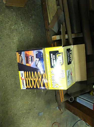 The Cheap Wrangler Build...-img_0445.jpg