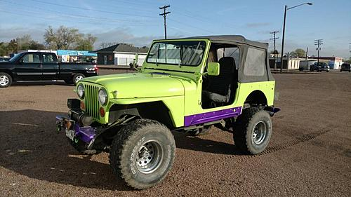 Retired cripple builds a '79 CJ5-img_20170417_075740073.jpeg