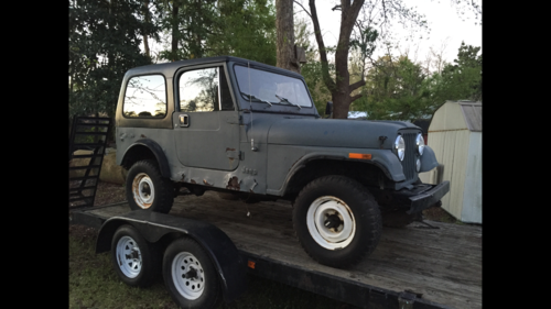 Look what followed me home yesterday-img_0250.png
