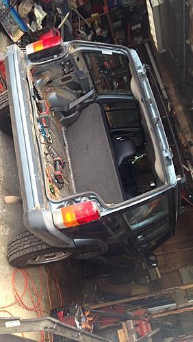 99 jeep xj chopped-img_1311.jpg