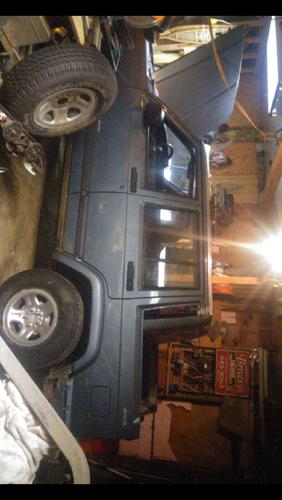 99 jeep xj chopped-img_1323.png