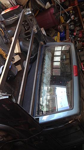99 jeep xj chopped-img_1336.jpg