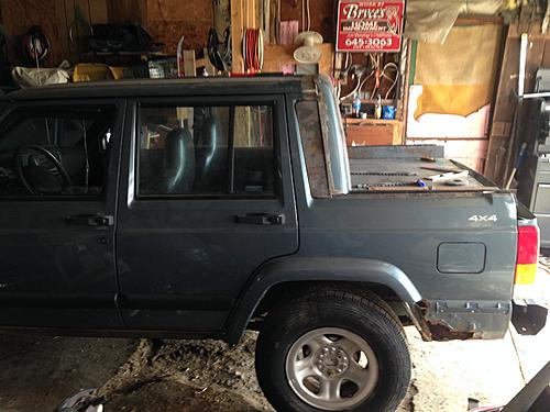 99 jeep xj chopped-img_1345.jpg