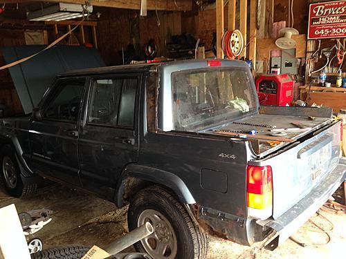 99 jeep xj chopped-img_1346.jpg