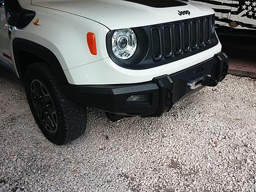MrsSig's Jeep Renegade TrailHawk Build-rb06_225.jpg