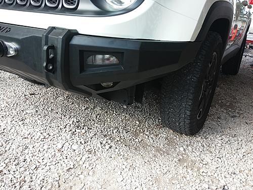 MrsSig's Jeep Renegade TrailHawk Build-rb06_226.jpg