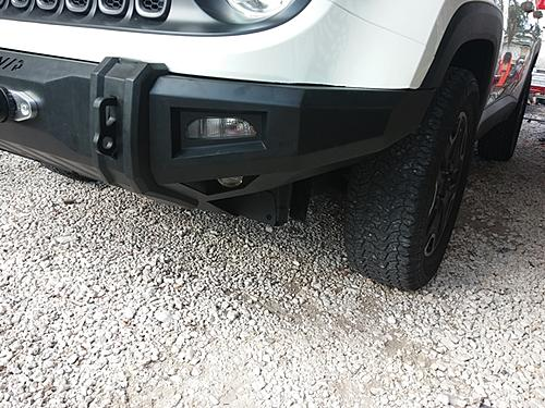MrsSig's Jeep Renegade TrailHawk Build-rb06_226.jpg