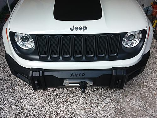 MrsSig's Jeep Renegade TrailHawk Build-rb06_228.jpg