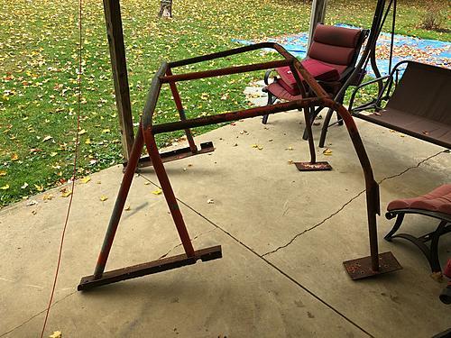 The Cheap Wrangler Build...-img_0151.jpg