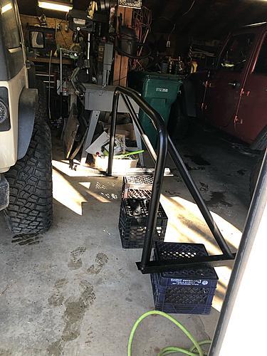 The Cheap Wrangler Build...-img_0612.jpg