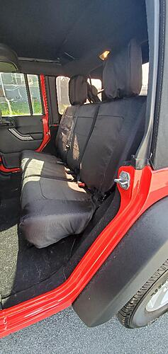 Swapping a 94 YJ for a 2018 JKU. Time for the mods!!-rear-seat-covers.jpg