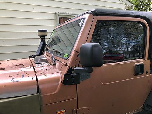 The Cheap Wrangler Build...-img_0920.jpg