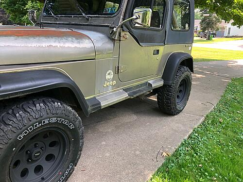 A YJ for my Dad-img_1159.jpg