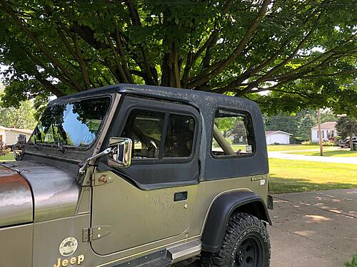A YJ for my Dad-img_1160.jpg