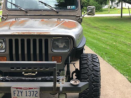 A YJ for my Dad-img_1169.jpg