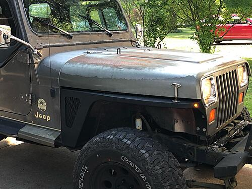 A YJ for my Dad-img_1172.jpg