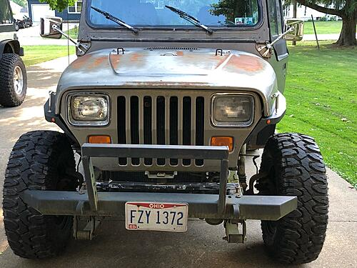 A YJ for my Dad-img_1173.jpg