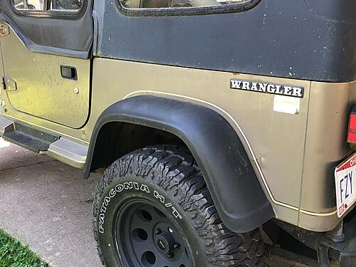 A YJ for my Dad-img_1191.jpg