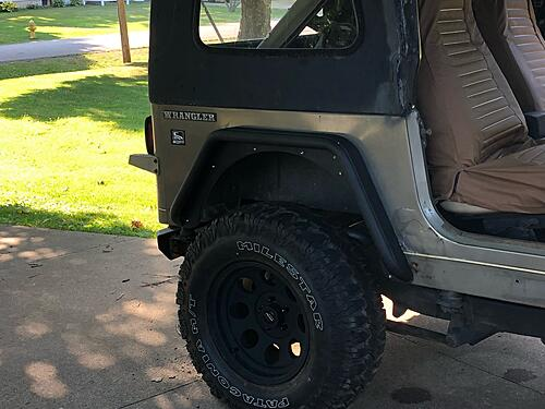 A YJ for my Dad-img_1193.jpg