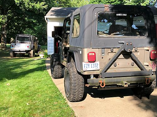 A YJ for my Dad-img_1194.jpg