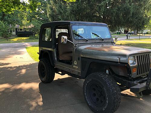 A YJ for my Dad-img_1195.jpg