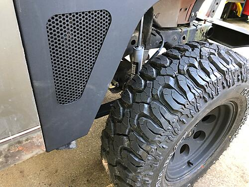 A YJ for my Dad-img_1246.jpg