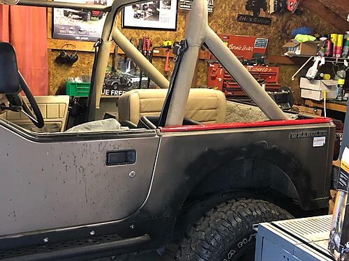 A YJ for my Dad-img_1424.jpg