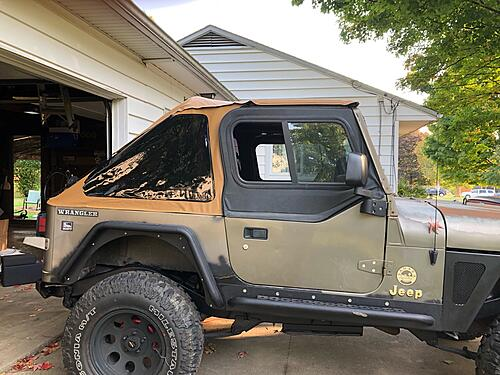 A YJ for my Dad-img_1450.jpg