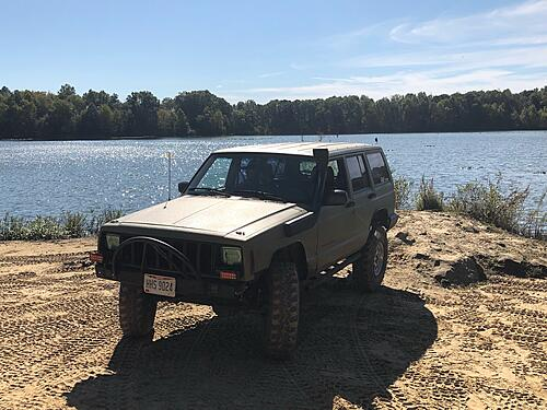 A YJ for my Dad-image1616096267.488909.jpg