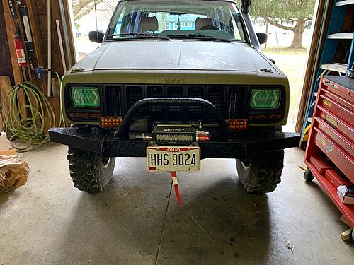 A YJ for my Dad-image1616096286.224054.jpg
