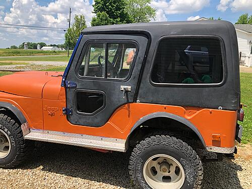 A YJ for my Dad-image1616096359.398770.jpg