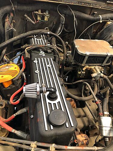 A YJ for my Dad-image1631383974.527299.jpg