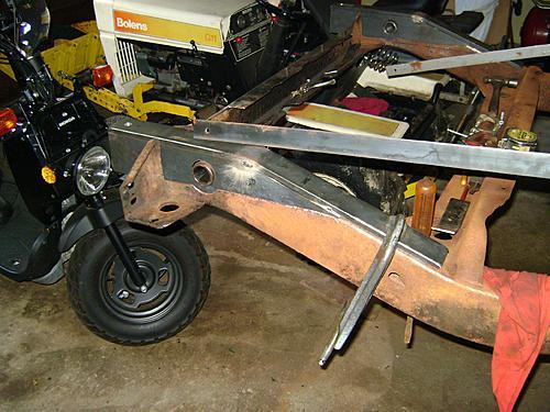 95 YJ restore-rear-frame-1.jpg