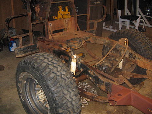 79 CJ7 - The Beginning-img_1452.jpg