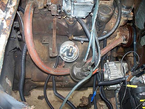 '47 CJ2A build-100_8652.jpg