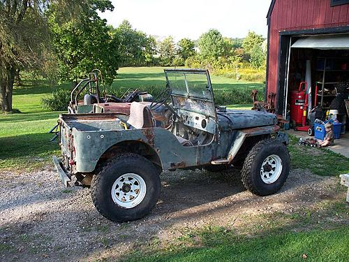 '47 CJ2A build-100_8561.jpg
