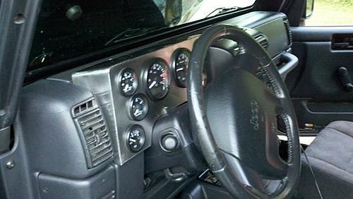 Diesel powered tj-rsz_rsz_12010-09-17_19-05-58_494.jpg
